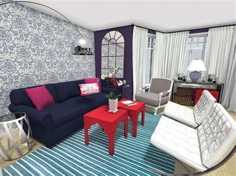bathroom remodel idea home design ideas roomsketcher