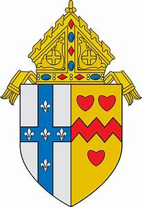 Personal Ordinariate of Our Lady of Walsingham - Wikipedia  Personal
