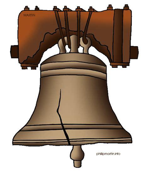 Liberty Bell Clipart Liberty Bell Free Clipart Clipartix