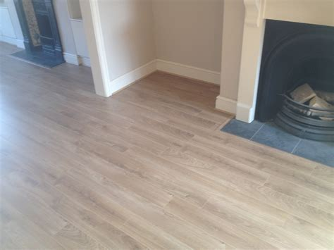 pergo flooring designs pergo max natural oak laminate flooring