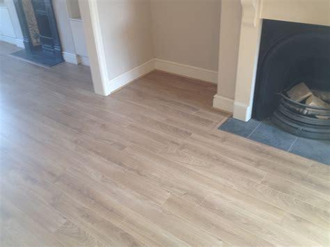 Pergo Max Natural Oak Laminate Flooring