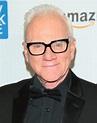 Malcolm McDowell | Disney Wiki | Fandom
