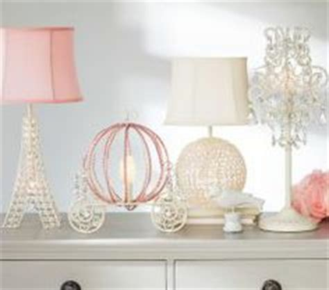 Pottery Barn Baby Ceiling Lights by Nursery Ls For On Nursery Lighting