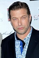 Stephen Baldwin: daughter Hailey is not dating Justin ...