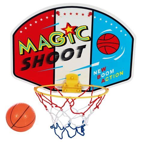 panier de basket de chambre panneau de basket de chambre sun sport king jouet
