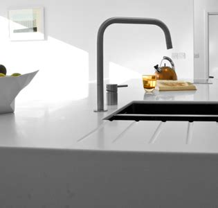 tap designs for kitchens kitchen designer grant and griffiths kitchen design 6003