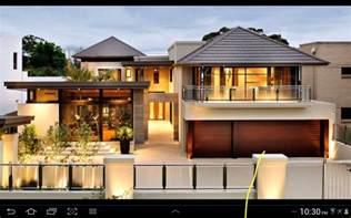 best floorplans best house designs house design ideas