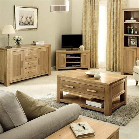 aménagement chambre à coucher meuble d 39 angle tv idées d 39 aménagement intérieur