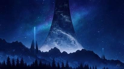 4k Halo Infinite Wallpapers Ultra 1440 2560