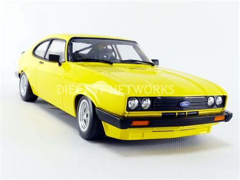 ford rs 2600 ford rs 2600 1978 bolide