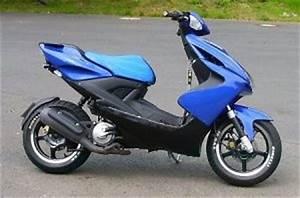 Changement Courroie Scooter 50cc : carte grise cyclomoteur moins de 50cc ~ Gottalentnigeria.com Avis de Voitures