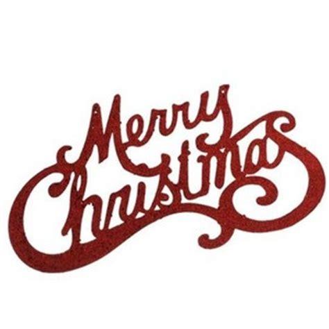 raz merry christmas sign polyvore