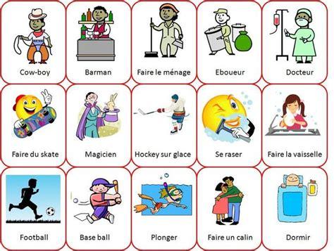 jeux de cuisine pour adulte les 8 meilleures images à propos de imitation mimes sur recherche maman et livres