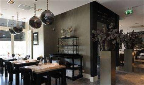 moderne cafe inrichting braamhorst interieurs horeca inrichting