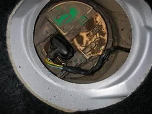 Pompe De Gavage 306 Hdi : relais pompe de gavage relais double injection de pompe de gavage carburant citroen xantia ou ~ Medecine-chirurgie-esthetiques.com Avis de Voitures