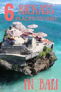 6 kickass places to visit in bali travel lush With places to visit in indonesia for honeymoon