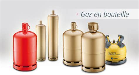 prix bouteille propane 13 kg prix d une bouteille de gaz propane 13 kg 28 images charge de gaz propane 13 kg ce produit