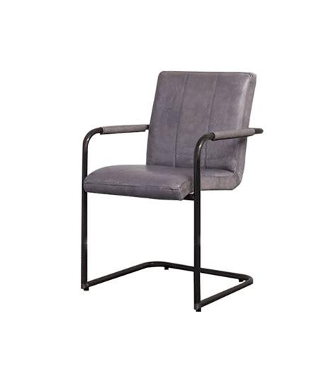 leren stoelen met armleuning leren stoelen met armleuning cool typisk ovia zwart bruin
