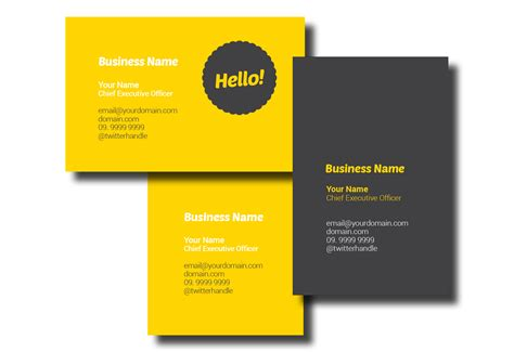 Business Card Design Nz Eyebrow Business Card Ideas Uber Example Scanner Double Sided Impressive Simple Holder Steel On Desk Photos
