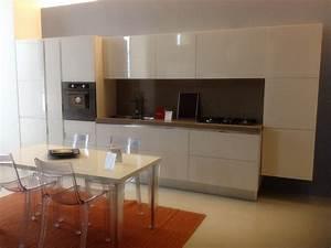 Best Maniglie Per Ante Cucina Photos Home Interior Ideas Hollerbach Us