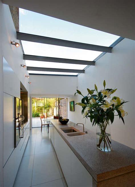 side return extension design guide homebuilding renovating