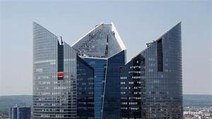 Credit Societe Generale : gcc sovereigns must keep up with structural reforms to retain strong credit ratings the national ~ Medecine-chirurgie-esthetiques.com Avis de Voitures