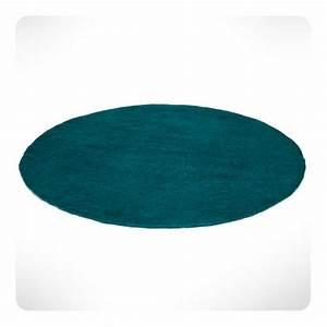 tapis rond gris meilleures images d39inspiration pour With tapis rond gris 120 cm