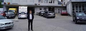 Garage Berger : willkommen bei der sport garage silvio berger chur sport garage berger chur ~ Gottalentnigeria.com Avis de Voitures