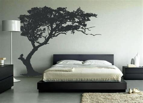 Wall Stickers That Lend A Personal Touch : 17 Best Ideas About Wall Stickers On Pinterest
