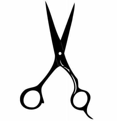 Shears Clipart Haircutting Scissors Transparent Webstockreview Cosmetology