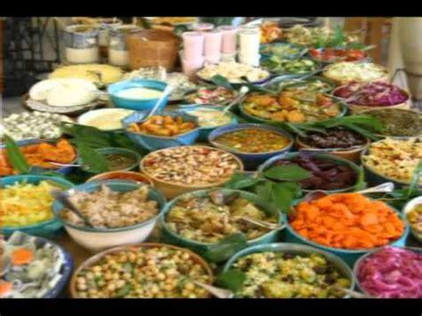 arabian cuisine food and cuisine