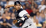 Jorge Posada is a Yankee to the very end - New York Daily News