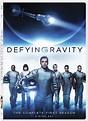 Defying Gravity (TV Series 2009– ) - IMDb