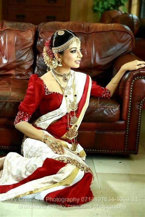 pin   sri lankan wedding  homecoming pinterest