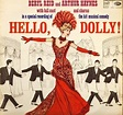 Beryl Reid Hello, Dolly! | Hello dolly, Musical comedy ...