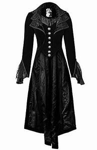 Gothic Kleidung Auf Rechnung : die besten 17 ideen zu gothic mode auf pinterest gote kleidung grufti kleid und gothic mode ~ Themetempest.com Abrechnung
