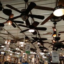 ceiling fans at lowes hardware lowe s home improvement 20 photos 57 reviews