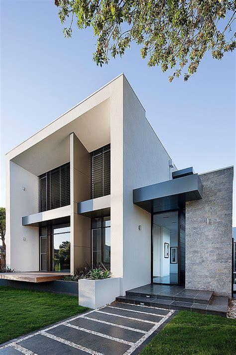 Brighton House Associates by Brighton Home By Darren Comber Home Decor And Design