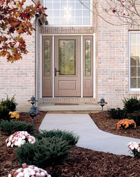 Doors For Patio Doors Canada by Door Gallery Entry Doors Patio Doors Therma Tru
