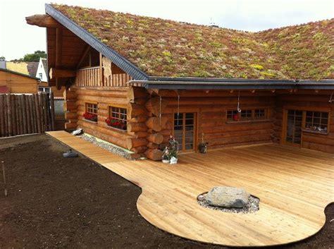 Pioneer Log Homes Kosten by Naturstammhaus Blockhaus Holzhaus Log Cabins