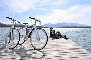Fahrrad Regenjacke Test 2017 : urlaub mit dem fahrrad e bikes dein fahrrad ~ Kayakingforconservation.com Haus und Dekorationen