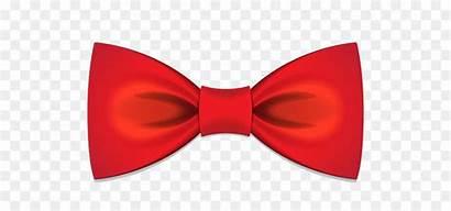 Bow Tie Clipart Transparent Ribbon Bowtie Clip
