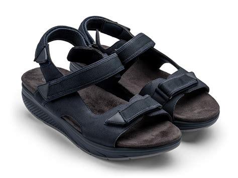 Sandale barbatesti WALKMAXX Pure 2.0