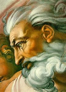 """File:Michelangelo's """"God"""", from """"the Creation of Adam"""".jpg ..."""