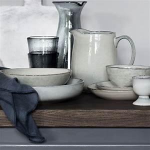Broste Copenhagen Nordic Sand : broste copenhagen pastateller nordic sand 29 cm aus steingut steingut und geschirr broste ~ Orissabook.com Haus und Dekorationen