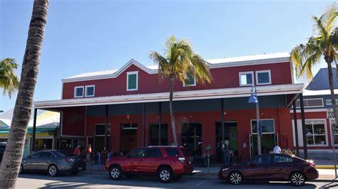 fish house restaurant fort myers beach fort myers