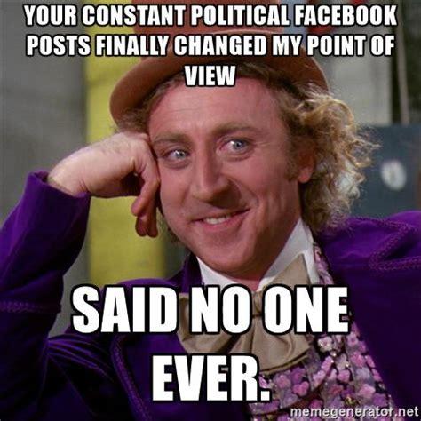 Politics Memes - billy beasley kathy griffin fairness