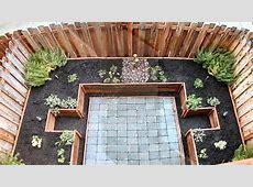 [Garden Ideas] *Garden Edge Border Ideas* YouTube