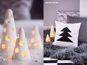 Weihnachtsdeko Aus Filz Selber Machen : weihnachtsdeko kaminumrandung adventskranz aus beton selber machen ~ Whattoseeinmadrid.com Haus und Dekorationen