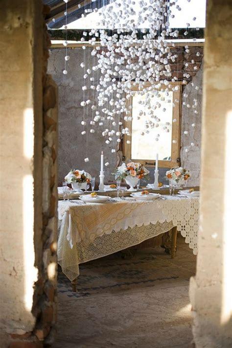 decorer une salle pour un mariage decorer une salle pour un mariage 28 images mariage comment choisir sa d 233 coration de